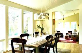 large lantern chandelier as well as large lantern chandelier lighting setup diagram chandeliers design amazing modern
