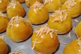 Lihat juga resep nastar bunga kismis keju (1/2kg terigu) enak lainnya. Resep Kue Nastar Spesial Dengan Tekstur Lembut Dan Empuk Dapur Zahra