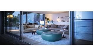 Italian furniture websites Bampb Italia Poltrona Frau Zzqvpsinfo Poltrona Frau Modern Italian Furniture Home Interior Design