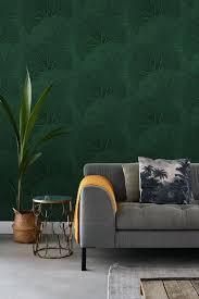 15x Botanisch Behang Voor Een Sfeervolle Jungle Look Botanisch