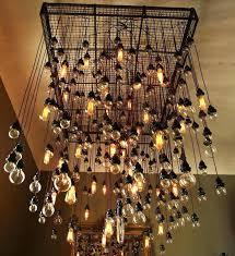 edison chandelier uk hanging bulbs bulb industrial chandelier bulb pendant bulb pendant chandelier hanging bulbs chandeliers