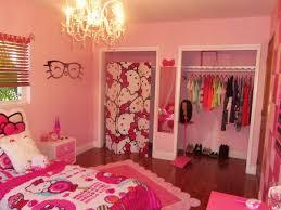 kids bedroom for girls hello kitty. Hello Kitty Girl\u0027s Bedroom Traditional-kids Kids For Girls K