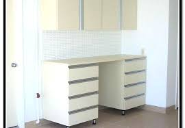 garage storage cabinets ikea. Delighful Garage Ikea Garage Cabinets Storage Best Design Sektion  To Garage Storage Cabinets Ikea I