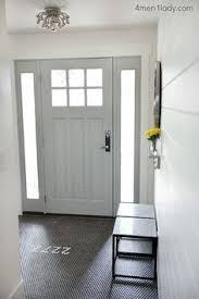front entry door side panels. i want a front door like this!! more entry side panels
