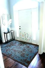 foyer rugs great amazing of entryway area rugs entryway rug ideas foyer rug size foyer rug area