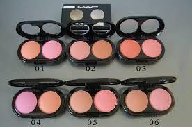 mac blush duo powder mac makeup usa