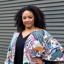 Letters to a Young Engineer: Theresa Johnson, Product Manager (Airbnb) |  Diversity Works