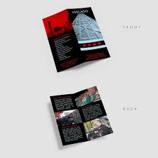 Graphic Design University In Italy Graphic Design For A Company By Sandymanme Design 22292764