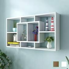 floating wall shelves ikea floating box wall shelves ikea cube floating wall storage display cabinet unit wall cube shelf