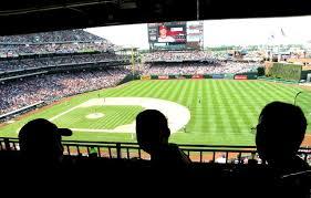 Philadelphia Phillies Hall Of Fame Club