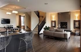 furniture interior design. interiors design furniture interior i