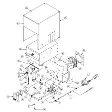 Lb white classic btu propane pilot light ignition heater only parts diagram for usb sound