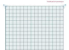 Bản mềm mẫu giấy 4 ô ly - Mẫu giấy luyện viết chữ đẹp - Luyện chữ đẹp