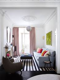 Wooninspiratie Kleine Woonkamer 1 I Could Live Here Smalle