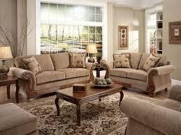 american furniture warehouse recliner sale american furniture