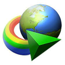 If you find any problems with idm, please contact. Internet Download Manager 6 38 For Windows 7 10 8 32 64 Bit