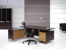 Best Contemporary Home fice Desks Design — Contemporary