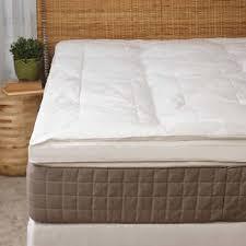 costco mattress topper. Allied Home Dual Compartment Mattress Topper Costco Mattress Topper U