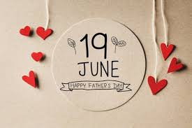 Happy Father's Day 40 Images 40 June Image 40 By Awesome Father Quotes Favim Com