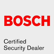 bosch security logo. bosch security distributor logo s