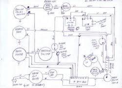 custom control schematic for older pellet stove hearth com enviro pellet stove models at Pellet Stove Wiring Diagram