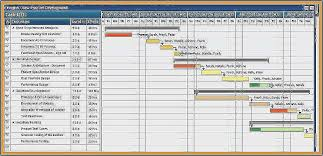 Google Docs Quote Template Luxury Microsoft Excel Quotation