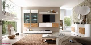 50 Tolle Von Wohnzimmer Gestalten Modern Design