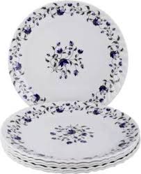 porcelain dinner plates online india. sony crazy dinner serving kali plate set porcelain plates online india e