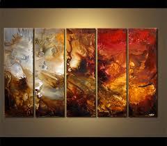 wall art designs multi panel wall art artwork home decor wall multi panel wall art