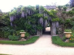 Oxford College Of Garden Design Gallery