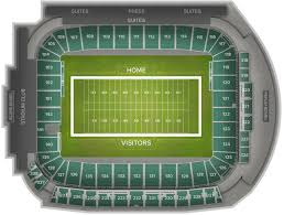 Dignity Sports Park Seating Chart Seattle Dragons At Los Angeles Wildcats At Dignity Health