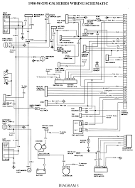 chevy avalanche trailer wiring diagram free download chevy general motors wiring diagrams at Free Gmc Wiring Diagrams