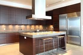best under counter lighting. Best Under Cabinet Lighting Counter Strips Switch Location .