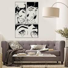 Cool Wall Designs Online Get Cheap Cool Wallpaper Designs Aliexpresscom Alibaba