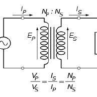 deal transformer circuit diagram download scientific diagram auto transformer starter circuit diagram pdf at Transformer Circuit Diagram