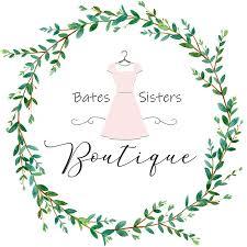 Shop Bates Sisters Boutique