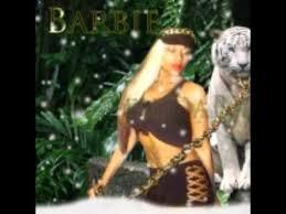 Image result for buffiebarbie