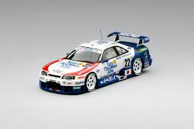 TSM-Model Official Website: Collectible Model Cars, Accessories ...