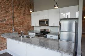 office lofts. Office Lofts. To Deliver Thirteen New Loft Apartments Poplar Street In Downtown Macon, Addition Lofts E