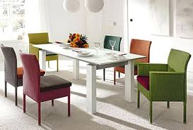 modern kitchen table set. Brilliant Modern Modern Dining Table Set Contemporary Kitchen And Chairs Sets  Throughout Tables Idea Designs I