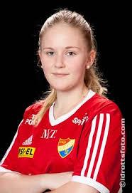 Alicia Steen   Borens IK Damer   laget.se