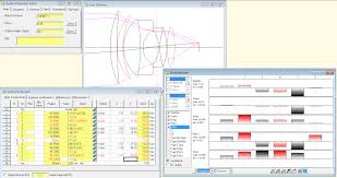 Lens Design Software Lens Design Reverse Engineering Atm Optics And Diy Forum