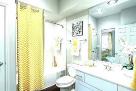 gray bathroom rug sets fancy bathroom sets dark gray bathroom decor fancy sets within yellow and gray bathroom rug