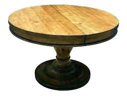 coffee table pedestal base round table pedestal base wooden pedestal table dining table dining table pedestal