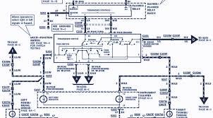 wiring diagram for 1998 ford f150 ignition readingrat net 1998 Ford Taurus Wiring Diagram wiring diagram for car 1998 ford f 150 wiring diagram,wiring diagram,wiring 1998 ford taurus radio wiring diagram