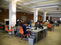 interior design of office space. Beautiful Office Space Design Ideas And Modern With Interior Of M