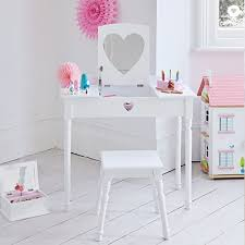 victoria dressing table little home at john lewis