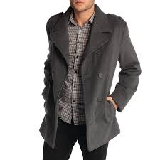 wonderful wool pea coat mens 9 as505gry2016sd 20 1 gorgeous 12