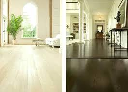 light hardwood flooring types. Unique Types Light Wood Floors Decor Flooring With Floor Or  Dark Mixing Furniture To Hardwood Types Chelsaco