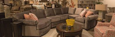 Room Store Living Room Furniture Living Room Furniture Kansas City